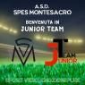 A.S.D. SPES MONTESACRO