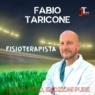 FABIO TARRICONE