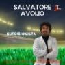 SALVATORE AVOLIO
